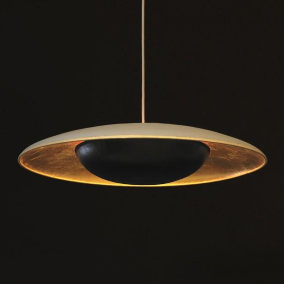 Eclipse hanging lamp 62