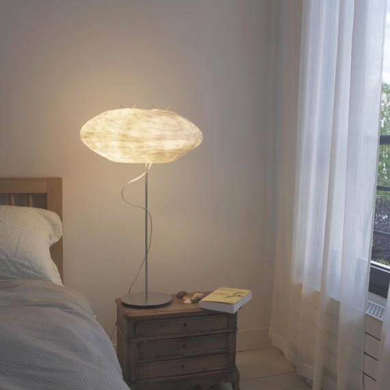 Giboulée lampe à poser