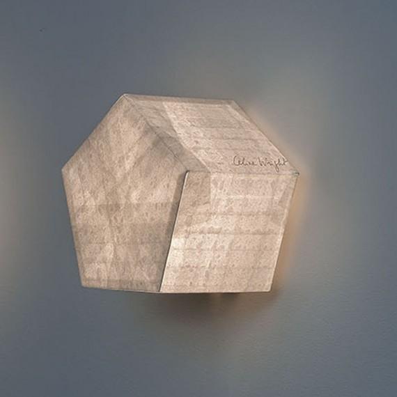 Minis géométriques